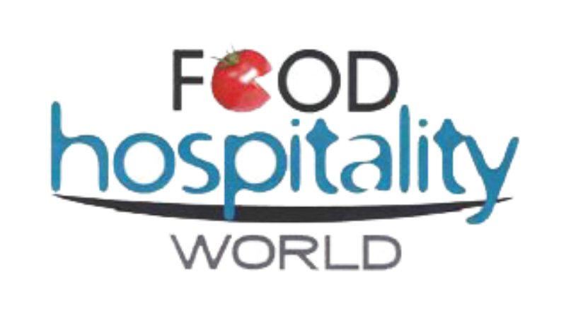 Food Hospitality World in India  10 al 12 gennaio 2013